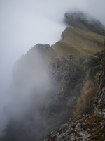 20140422122833-Misty_Pasochoa_summit