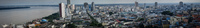 20140507155516-Guayaquil_city_Panorama_from_Las_Penas