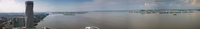 20140507160635-Guayaquil_river_Panorama_from_Las_Penas