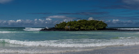 20140512101118-Tortuga_Bay_in_Puerto_Ayora