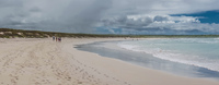 20140512101251-Tortuga_Bay_in_Puerto_Ayora