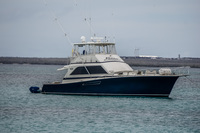 20140510125834-Altamar_cruise_ship_to_North_Seymour_Day_Tour