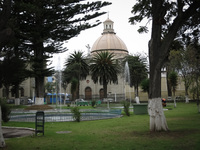 20140429115235-Riobamba_Cathedral_Plaza