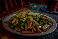 20140424174215-Chinese_Food_in_Latagunga