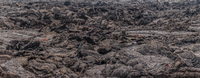 20140516141327-Lava_field_of_Punta_Moreno
